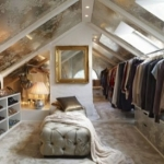 luxury storage 1